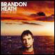 Brandon Heath 2008 What if We