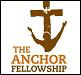 Nashville Music Venue Anchor Fellowship