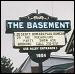 Nashville Music Venue Basement