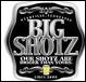 Nashville Music Venue Big Shotz