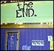 Nashville Music Venue End