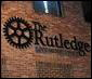 Nashville Music Venue Rutledge