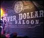 Nashville Music Venue Silver Dollar